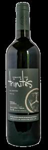 Domaine des Trinites La Deves